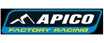 Apico_Logo