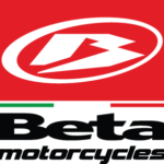 BetaMotorcycles_Logo