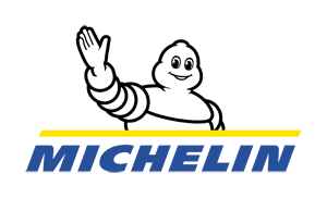 Michelin_C_S_WhiteBG_RGB_0621-01