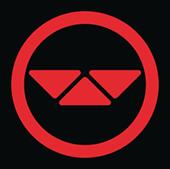 raw-sports-logo