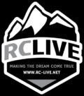 RC Live | Trial, Enduro Training & Events