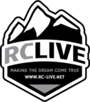 RC Live | Trial, Enduro Training & Events