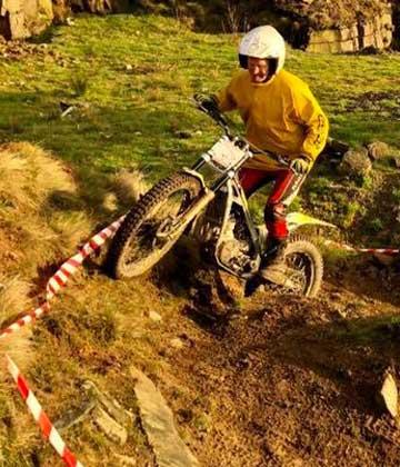 Moto_Trial_Training_4