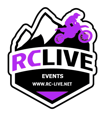 event-rc-logo